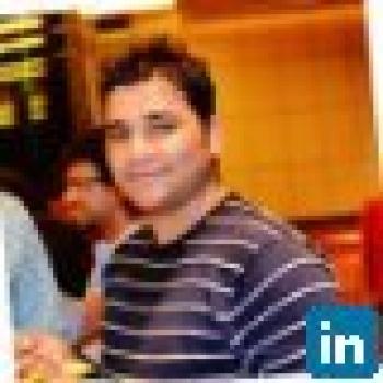 Sumit Kumar Pundhir-Freelancer in Pune Area, India,India