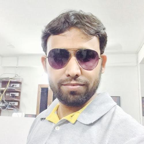 Gautam Raneja-Freelancer in Jodhpur,India