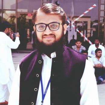 Fahad Ali Qureshi-Freelancer in Karachi,Pakistan