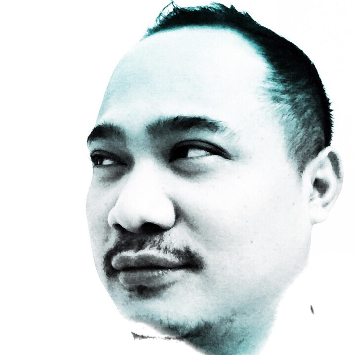 Ashrafil Jasmy Abdul Jalil-Freelancer in Sungai Buloh,Malaysia