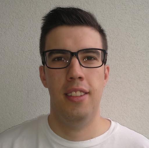 Pedro Mendes-Freelancer in Aveiro,Portugal
