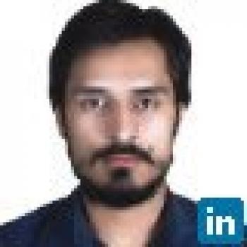 Wajhi Hassan-Freelancer in Lahore, Pakistan,Pakistan
