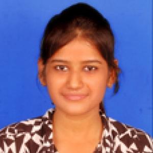 Megha Agrawal-Freelancer in Jaipur,India