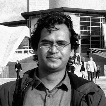 Raqibul Islam-Freelancer in Tejgaon,Bangladesh