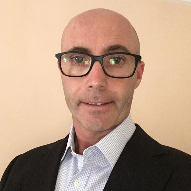 Steve Burns-Freelancer in ,Australia