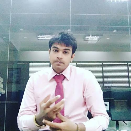 Rajkumar Kanagaratnam-Freelancer in ,Sri Lanka