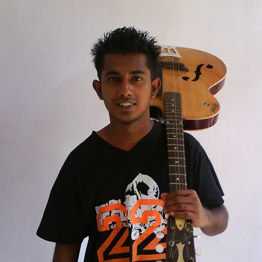 Priyantha Weligamage-Freelancer in Dehiwala,Sri Lanka