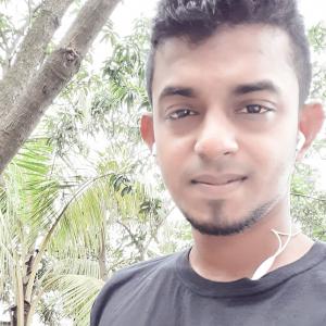 Tanvir Hasan-Freelancer in Khulna,Bangladesh