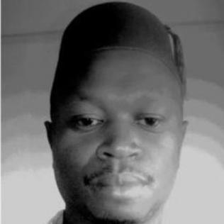 Origiworks Ideas-Freelancer in Juja,Kenya