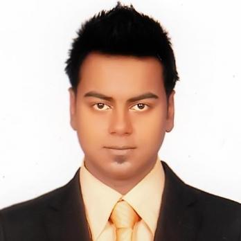 Sakib Mahmood-Freelancer in Dhaka,Bangladesh