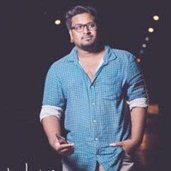 Salman Anik-Freelancer in ,Bangladesh