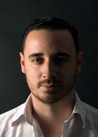 Лальо Чаралозов-Freelancer in Sofia, Bulgaria,Bulgaria