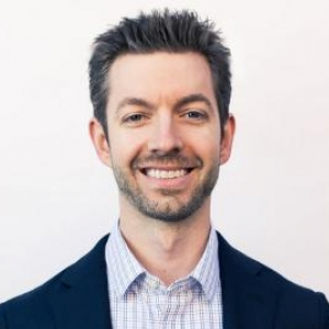 Trevor Misina-Freelancer in Phoenix,USA