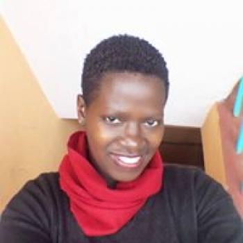 Loretta Karwa-Freelancer in Nairobi,Kenya