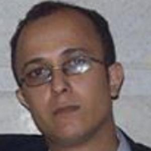 Ahmed Shafea-Freelancer in Alexandria,Egypt