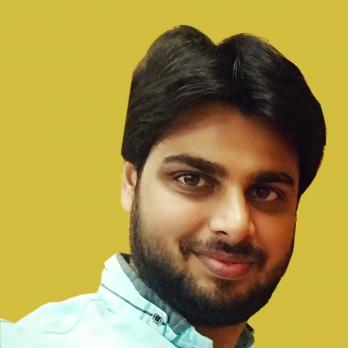 Piyush Rathore-Freelancer in Indore,India
