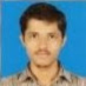 Pramod Sutar-Freelancer in Pune,India