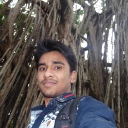 Mg Morshed-Freelancer in Dhaka,Bangladesh