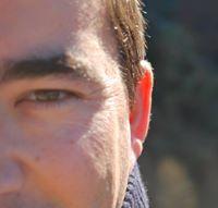 João Campos-Freelancer in ,United Kingdom