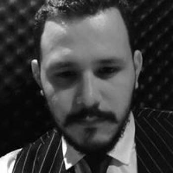 Emmanuel Briones Reyes-Freelancer in León,Mexico