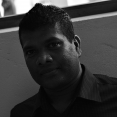 Rohan Thushara-Freelancer in Katunayake,Sri Lanka