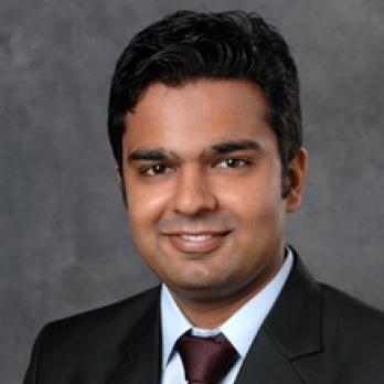 Anuj Sood-Freelancer in East Lansing,USA