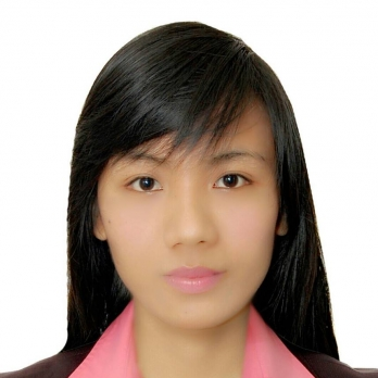 Joyce Angelique Laylo-Freelancer in Taguig, City,Philippines