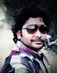 Sundeep Panchal-Freelancer in Jind, India,India