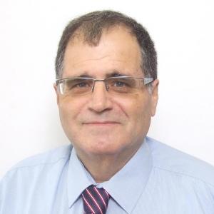 Dov Goldenberg-Freelancer in Limassol,Cyprus