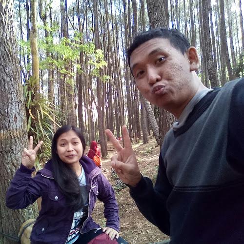 Brianajie Waluyo-Freelancer in ,Indonesia
