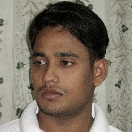 Kiddu Photo-Freelancer in Sri Lanka,Sri Lanka
