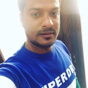 Bhawook Jangid-Freelancer in Jodhpur,India