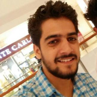 Timpal S.-Freelancer in Sahibzada Ajit Singh Nagar,India
