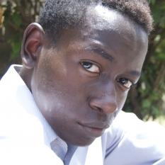 James Adol-Freelancer in Nairobi,Kenya