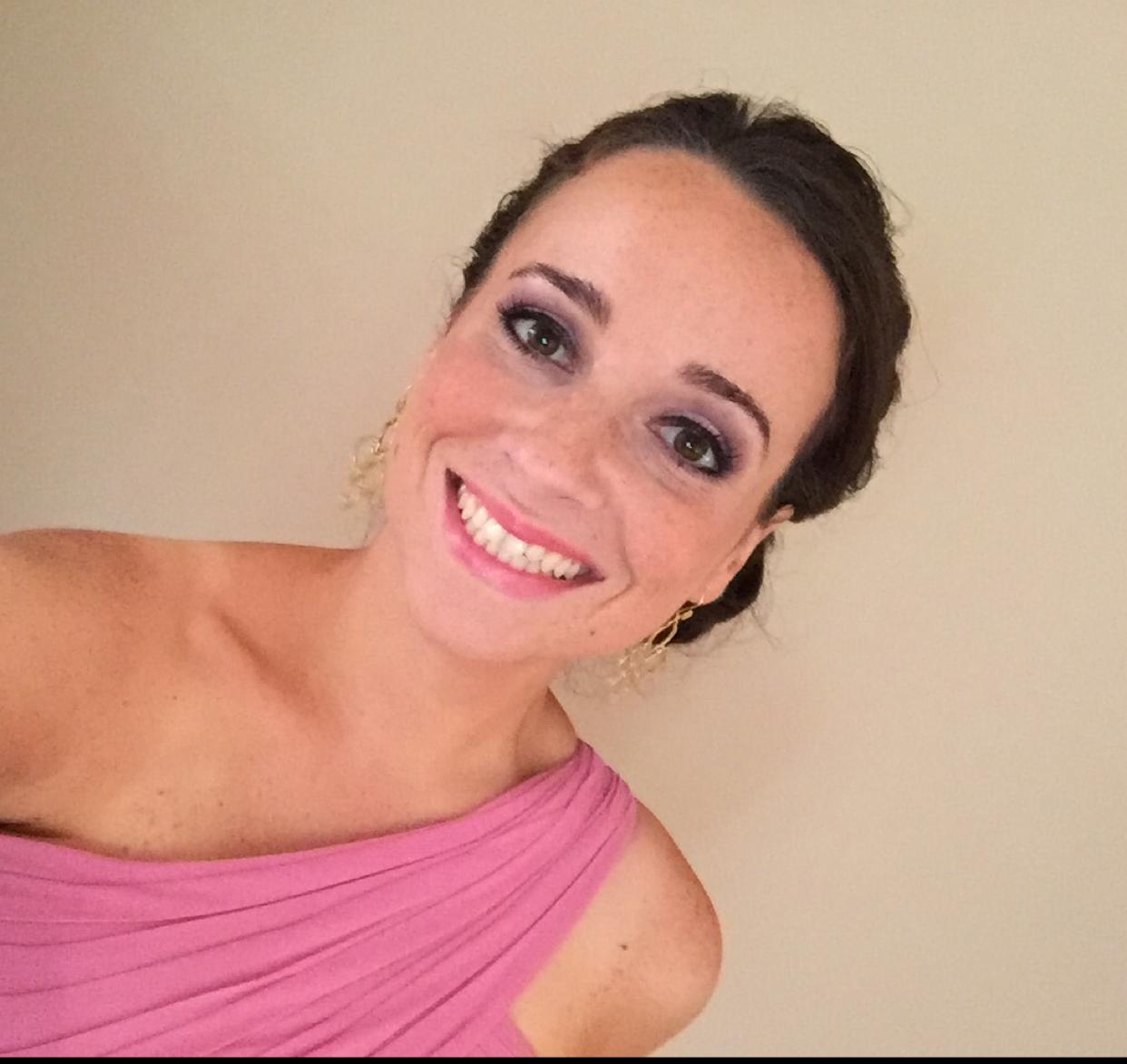 Jennifer Ross-Freelancer in New York,USA