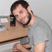 Omar Ghorbel-Freelancer in Tunis,Tunisia