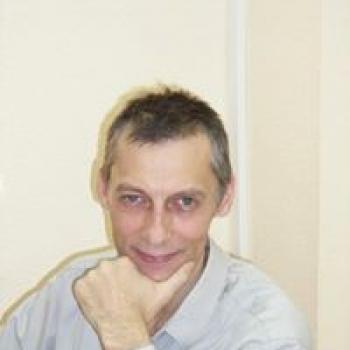 Евгений Разумный-Freelancer in Novosibirsk,Russian Federation