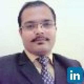 Gaurang Kukadia-Freelancer in Ahmedabad Area, India,India