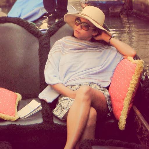 Yvette Tonacao-Freelancer in Cebu,Philippines