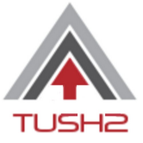 Tush2 Solutions-Freelancer in ,India