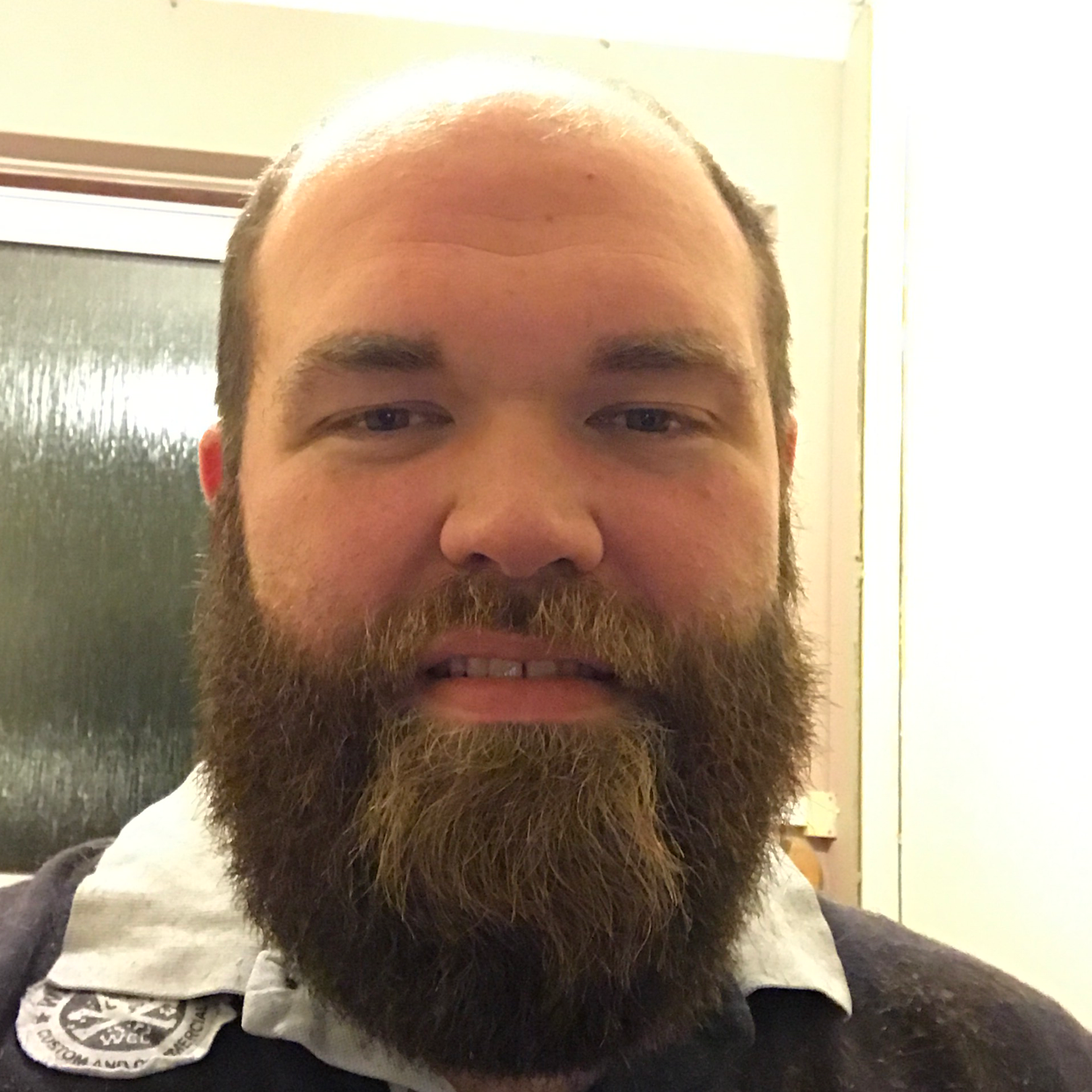 Simon Clarke-Freelancer in Dorking,United Kingdom