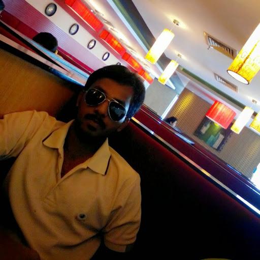 Mani Kanta-Freelancer in Indore,India