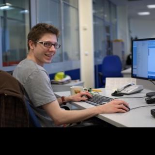 Larry Developerr-Freelancer in Newport,USA