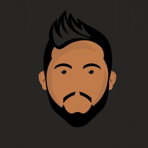 Mohamad Aizat Johari-Freelancer in Kedah,Malaysia