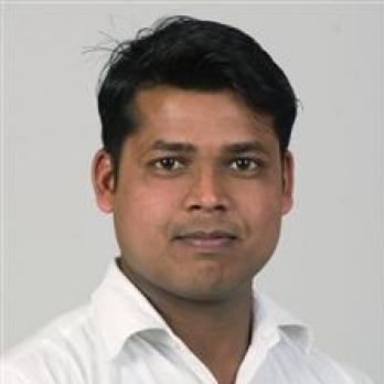 Pankaj Kumar-Freelancer in Ghaziabad,India