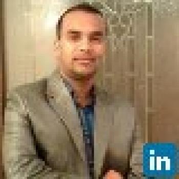 Vivek Rawat-Freelancer in Noida,India