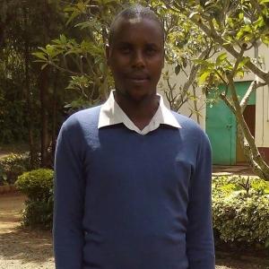 Max Korir-Freelancer in Nairobi,Kenya