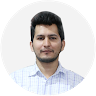 Amit Kumar-Freelancer in Chandigarh,India