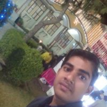 Umang Rastogi-Freelancer in Sirhind,India