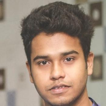 Ankit Biswas-Freelancer in Kolkata,India